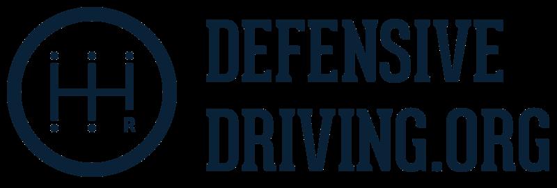 Defensive Driving San Antonio >> The 10 Best Defensive Driving Schools In San Antonio Tx Defensive