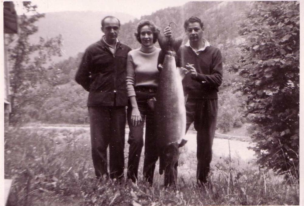 laks1970.28kg.jpg