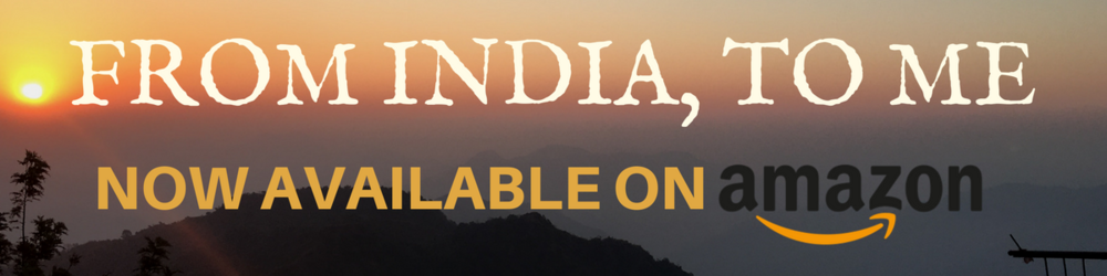 INDIA SALES BANNER.png
