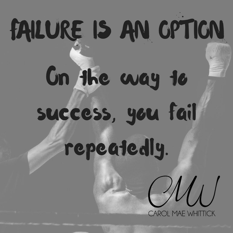 FAILURE IS ON OPTION.png