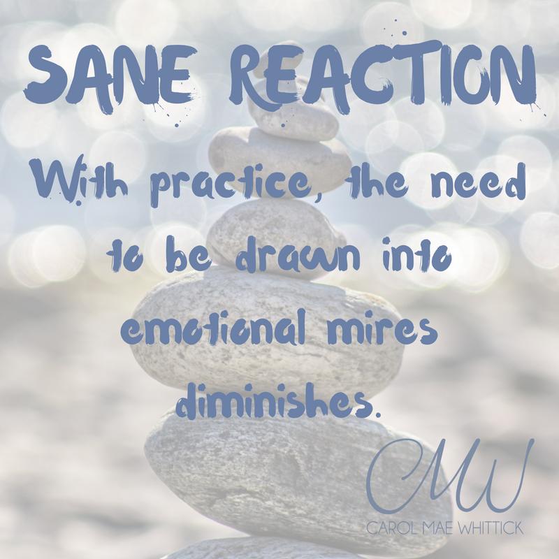 SANE REACTION.png
