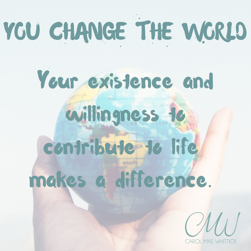 YOU CHANGE THE WORLD.png