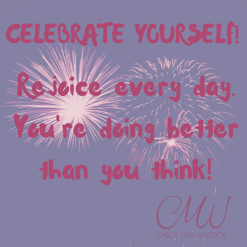 CELEBRATE YOURSELF! (1).png