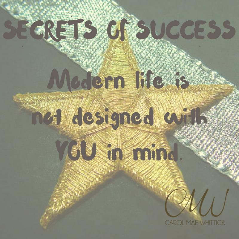 SECRETS OF SUCCESS.png