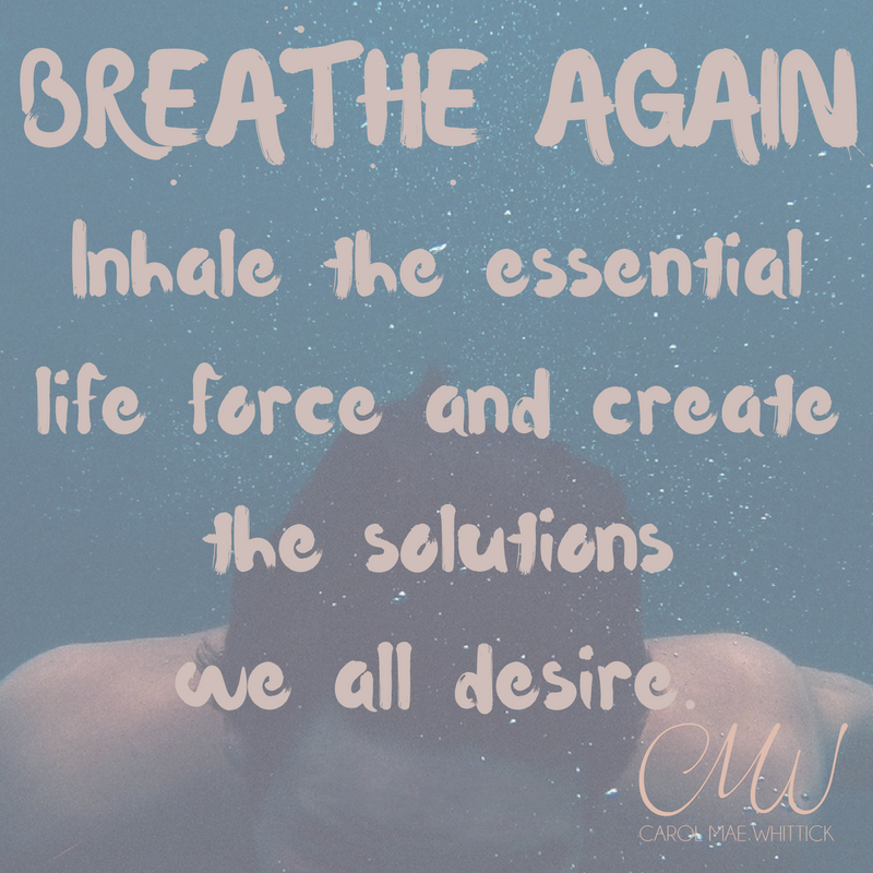 BREATHE AGAIN.png