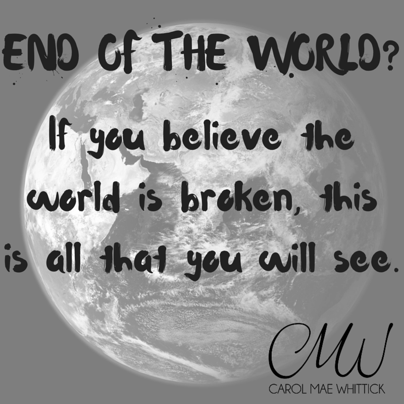 END OF THE WORLD-.png