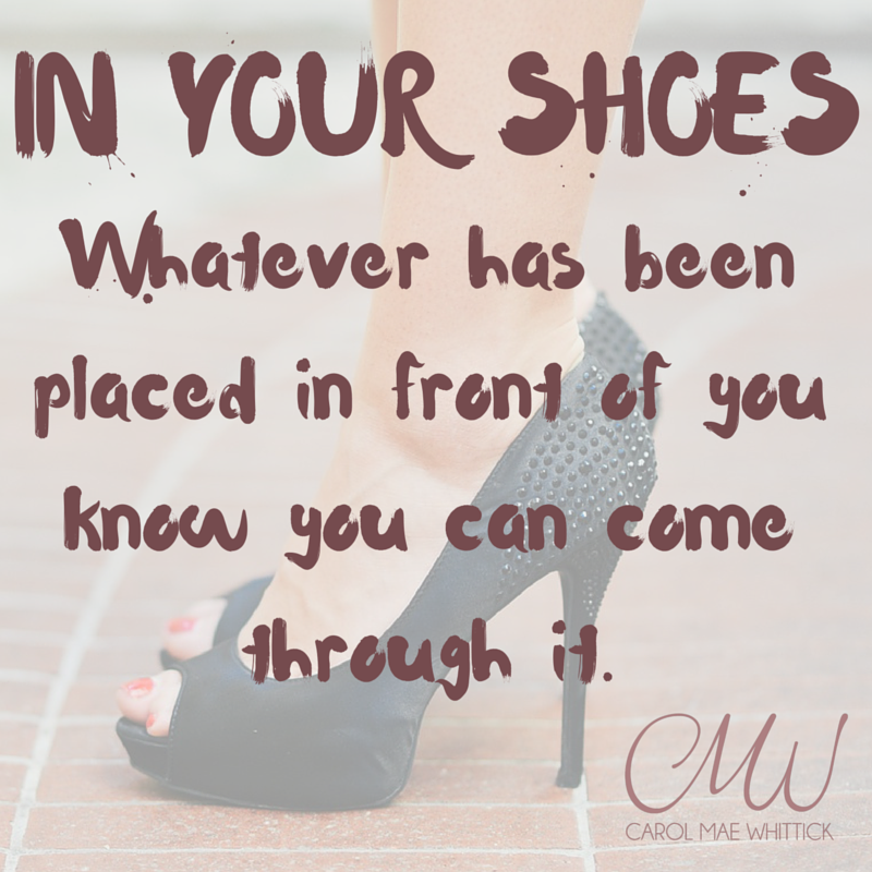 IN YOUR SHOES.png