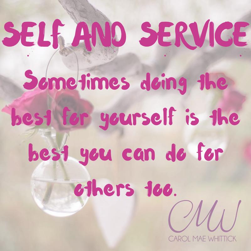SELF &SERVICE.png