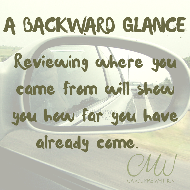 A BACKWARD GLANCE.png