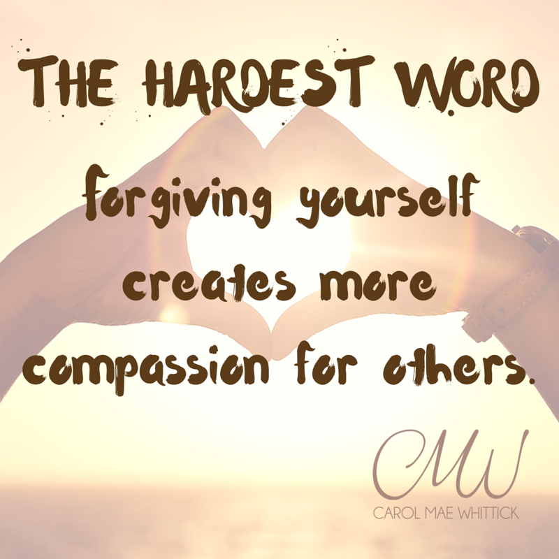 Forgiving yourself creates more compassion for others..png