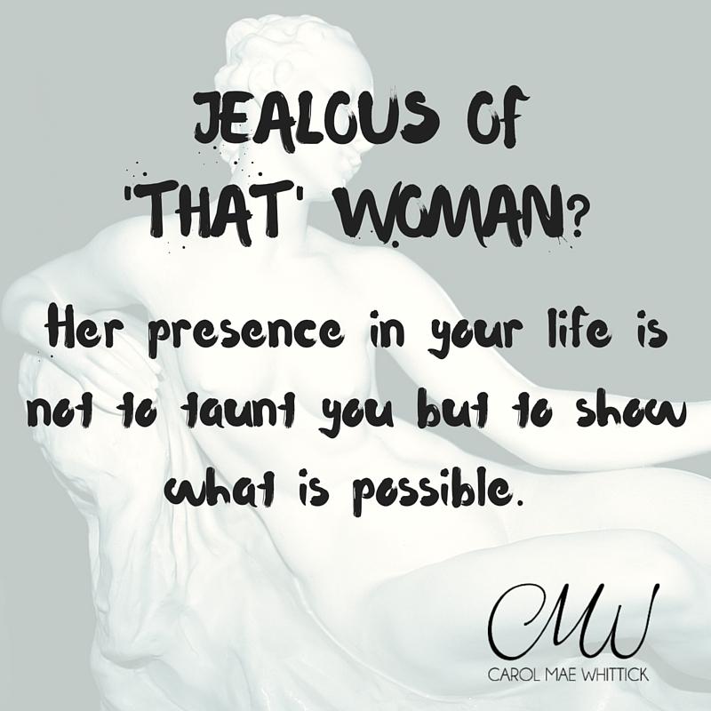 JEALOUS WOMAN.jpg
