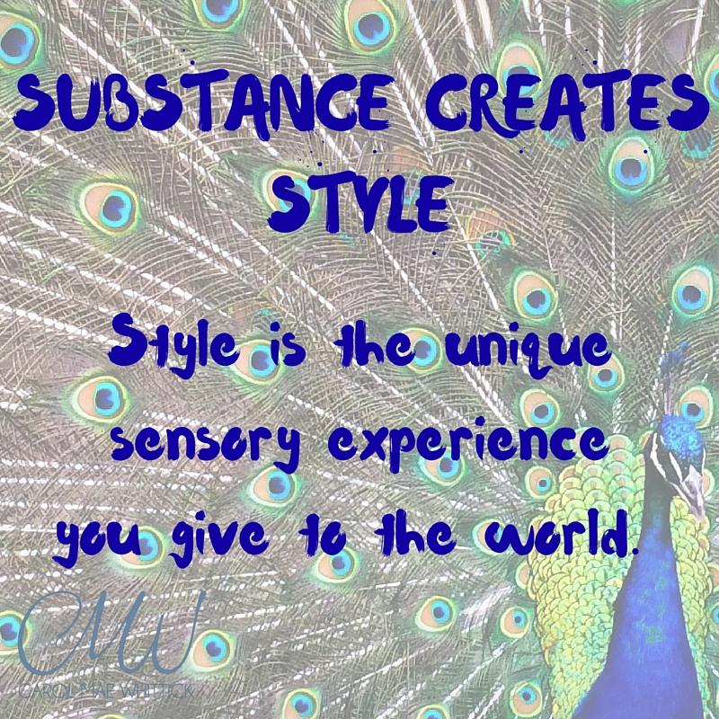 Substance.jpg