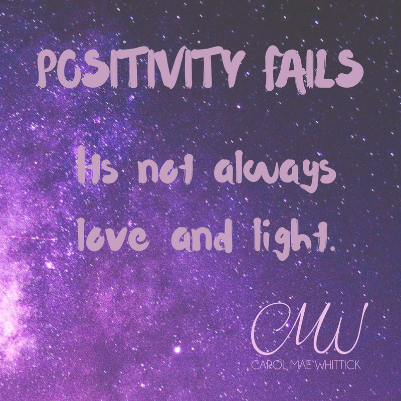 Positivity Fails.png