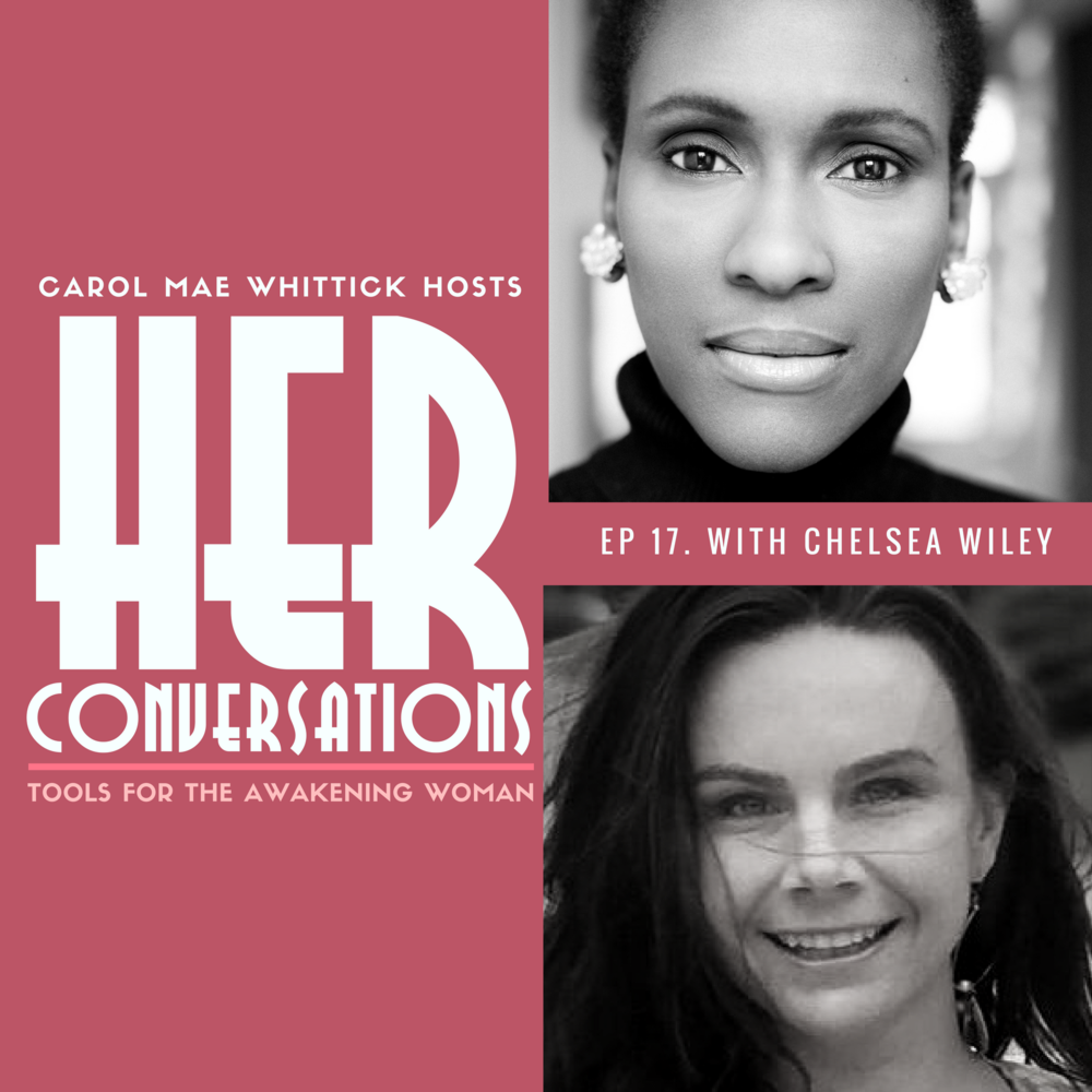 CHELSEA H.E.R. 2000PX (1).png