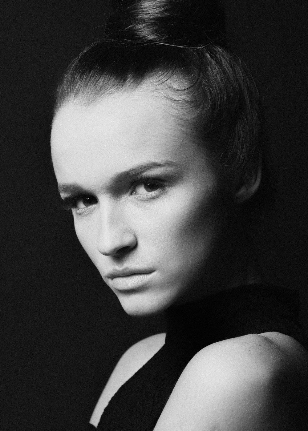 Jason McCarthy - Photographer - 1st Option Models-2.jpg