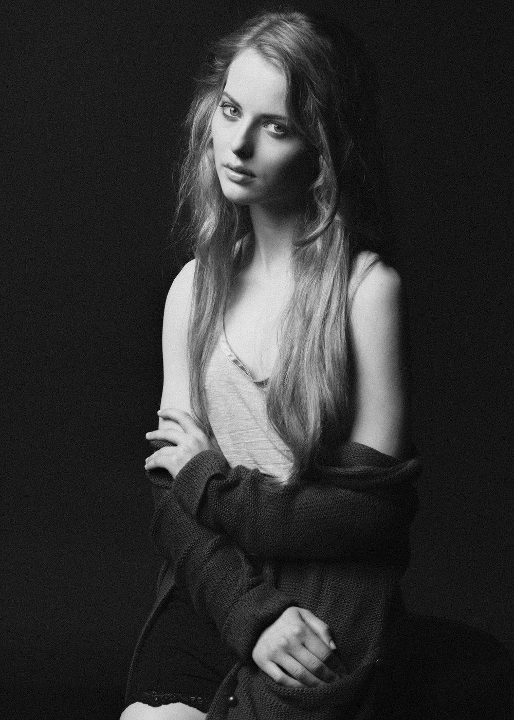 Jason McCarthy - Photographer - 1st Option Models-4.jpg