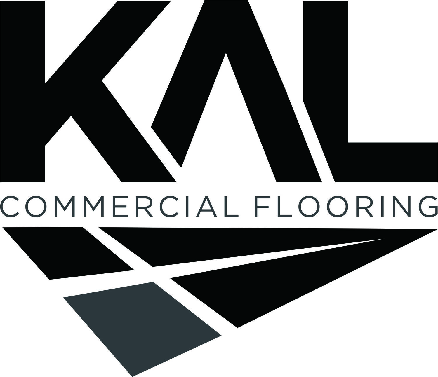 Kal Commercial Flooring