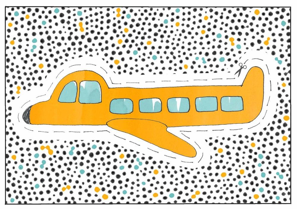 aereo.jpg