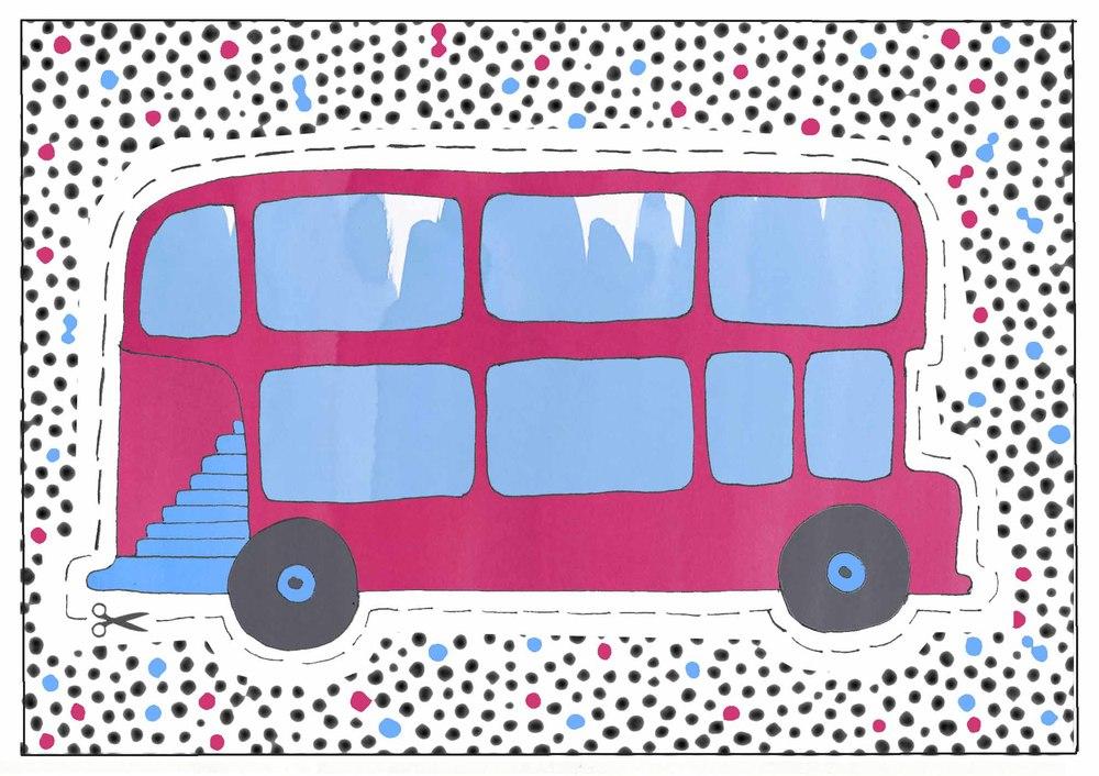 britishbus.jpg