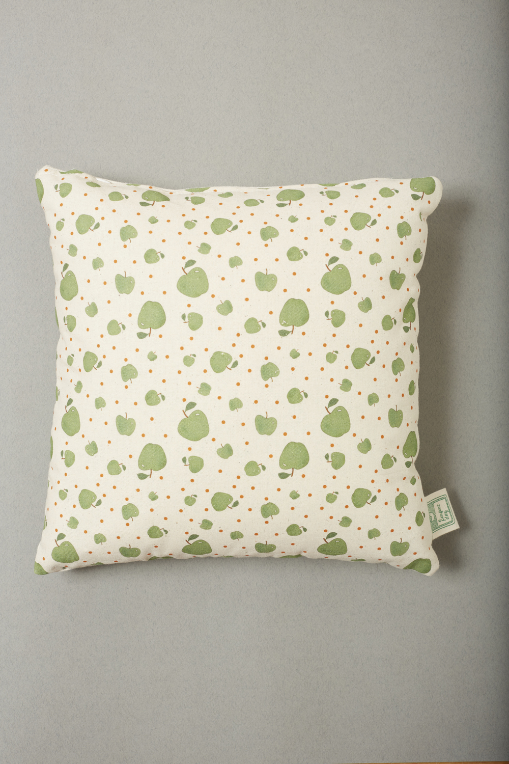 Pillow Apple Small