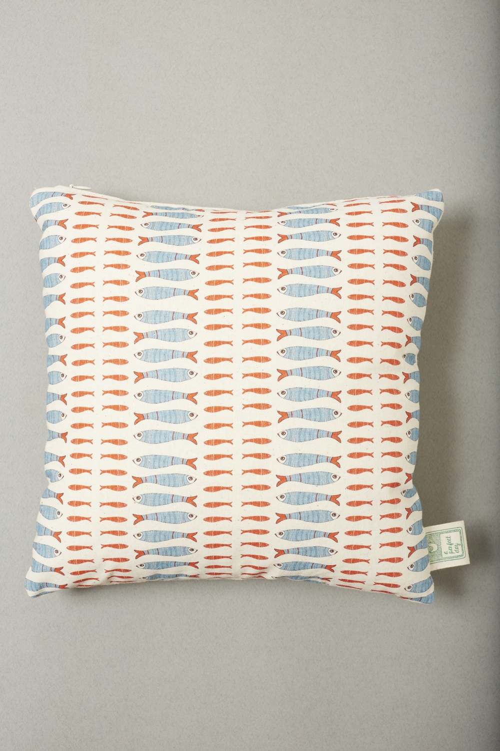 Pillow Fish ( Small)