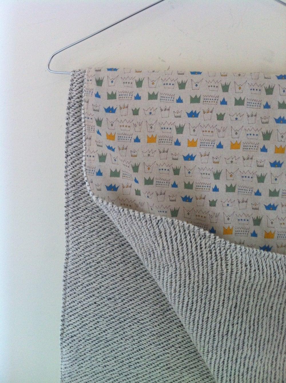 blanket corone1.JPG