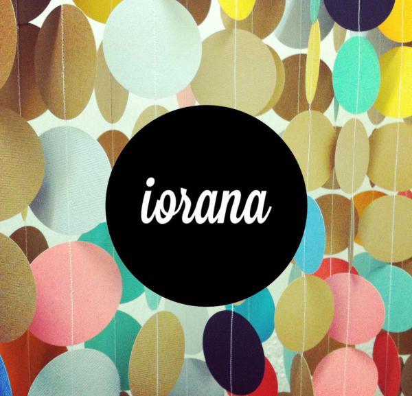 iorana.jpg