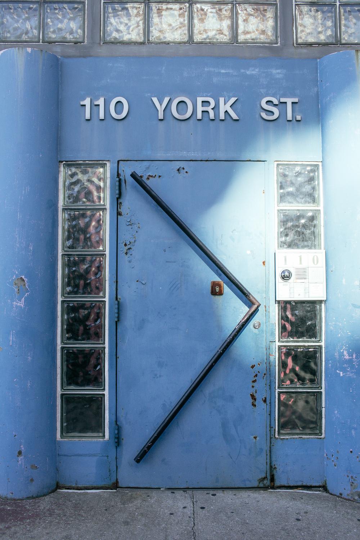 NYC_Blog-3.jpg