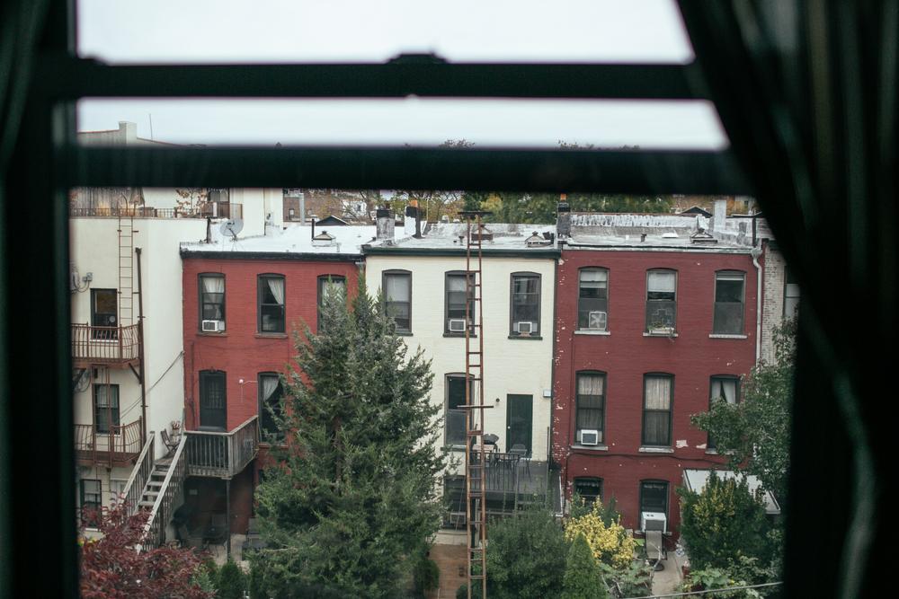 NYC_Blog-6.jpg