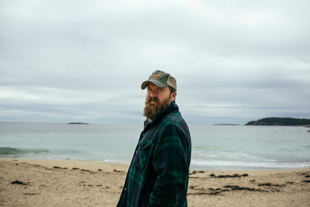 Maine_Oct2016-6.jpg