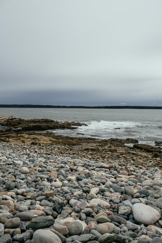 Maine_Oct2016-31.jpg