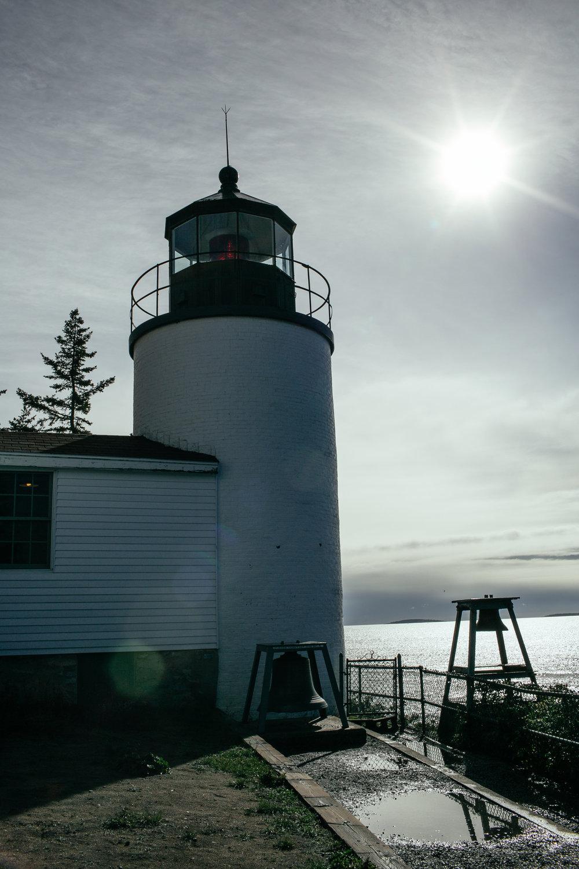 Maine_Oct2016-42.jpg
