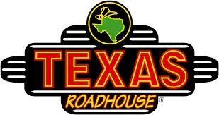 Texas Roadhouse.jpg