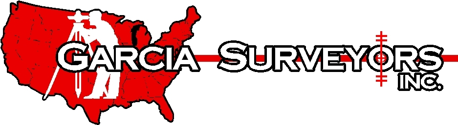 Garcia Logo 2.jpg