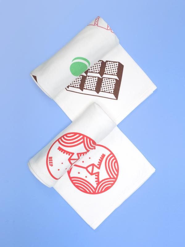 BEEP_kidswear_blankets_home_03.jpg