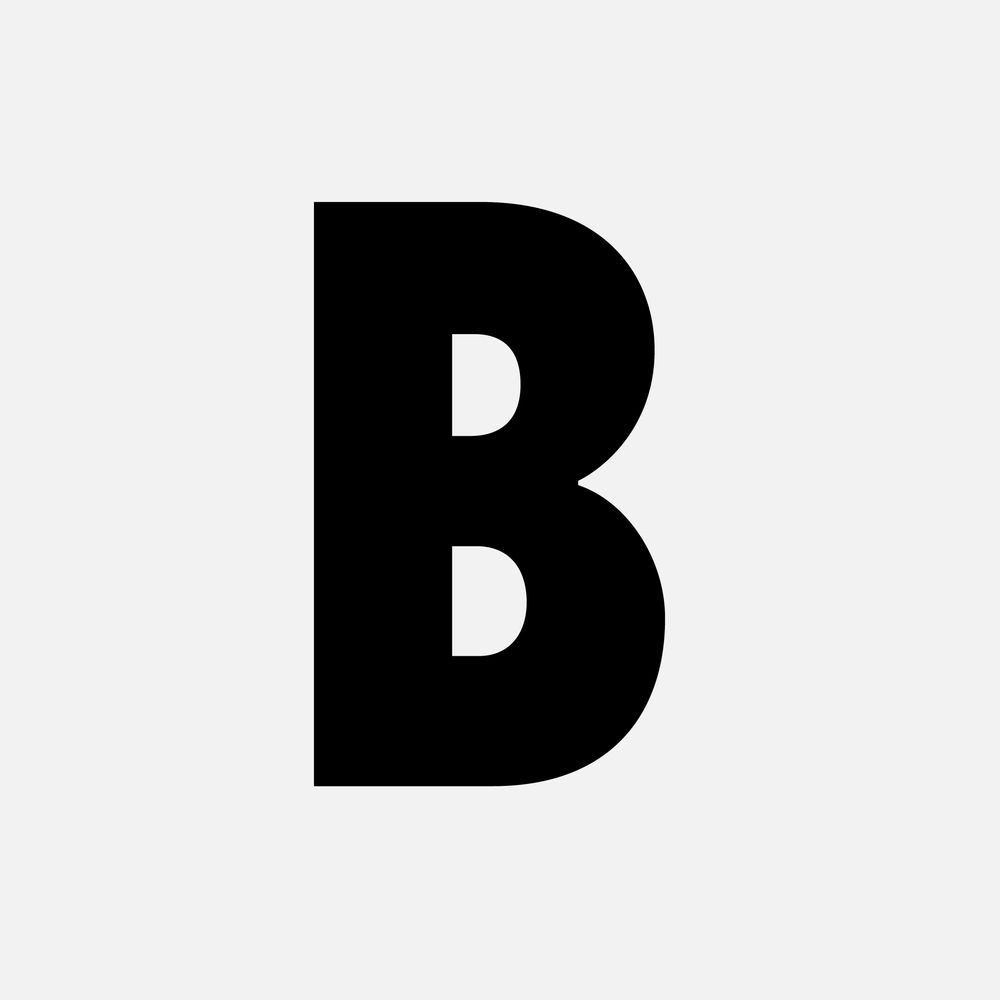 B-01-01.jpg