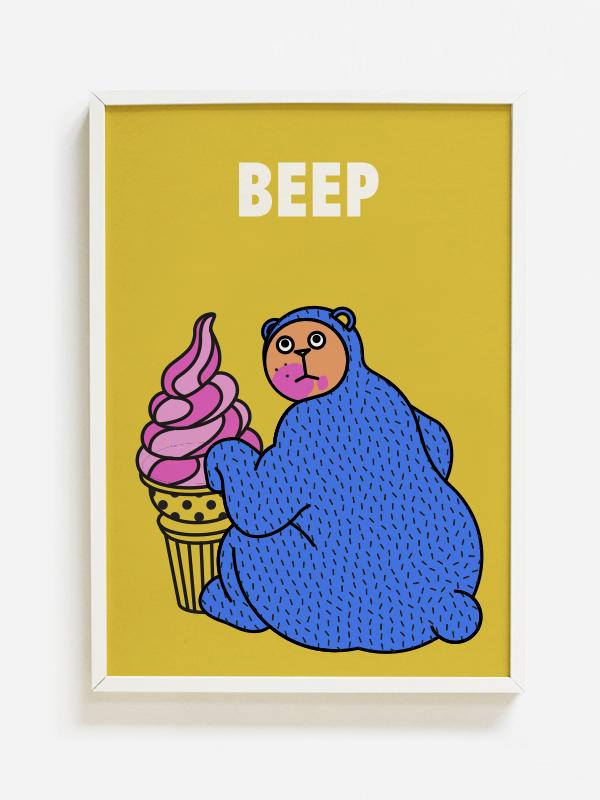 BEEP_posters_5.jpg