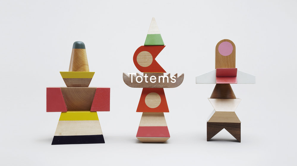 Oliver Helfrich_Totems_home.jpg
