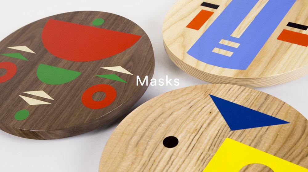 Oliver Helfrich_Masks_home.jpg