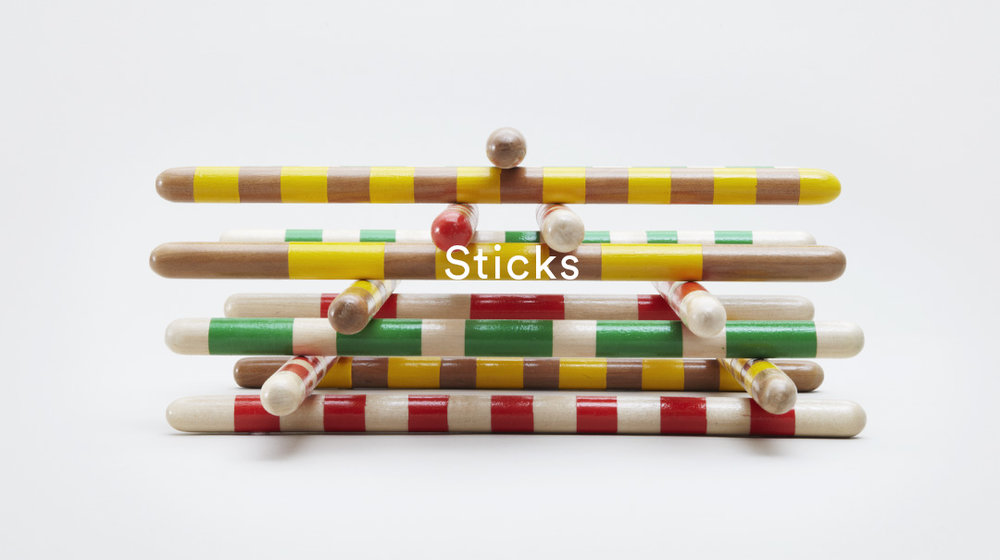 Oliver Helfrich_Home_sticks.jpg