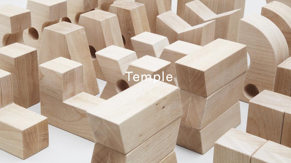 Oliver Helfrich_Home_temple.jpg