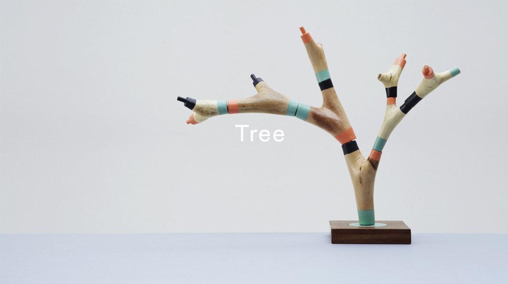 Home_tree.jpg