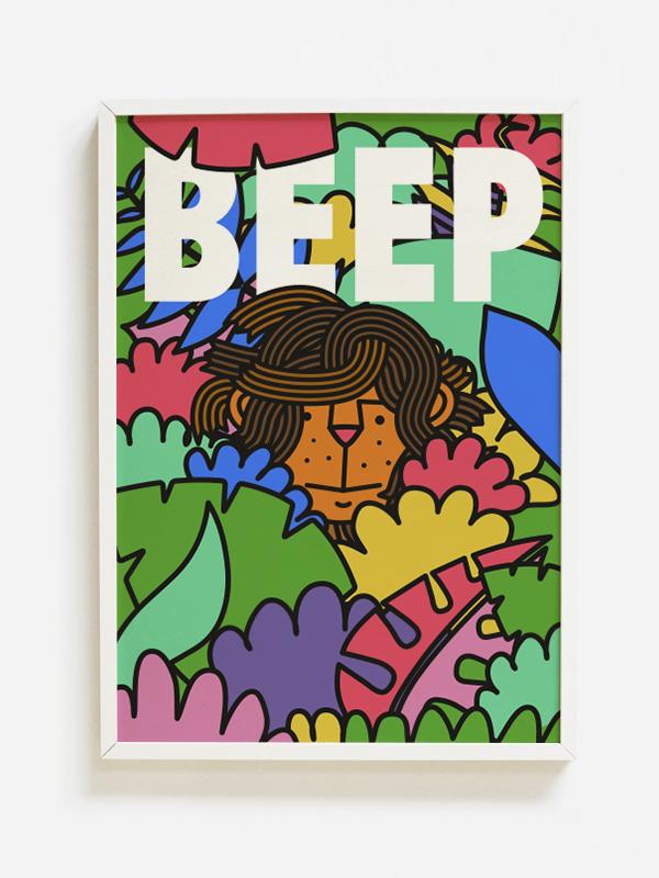 Oliver Helfrich_BEEP_posters_3.jpg
