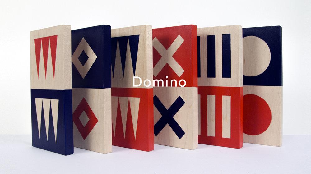 Oliver Helfrich_Domino_home.jpg