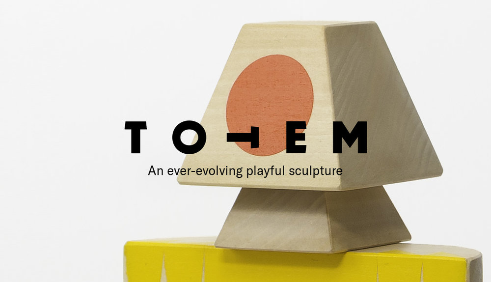 Copy of Totem_Oliver Helfrich_01