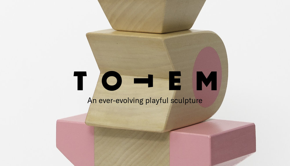 Copy of Totem_Oliver Helfrich_05