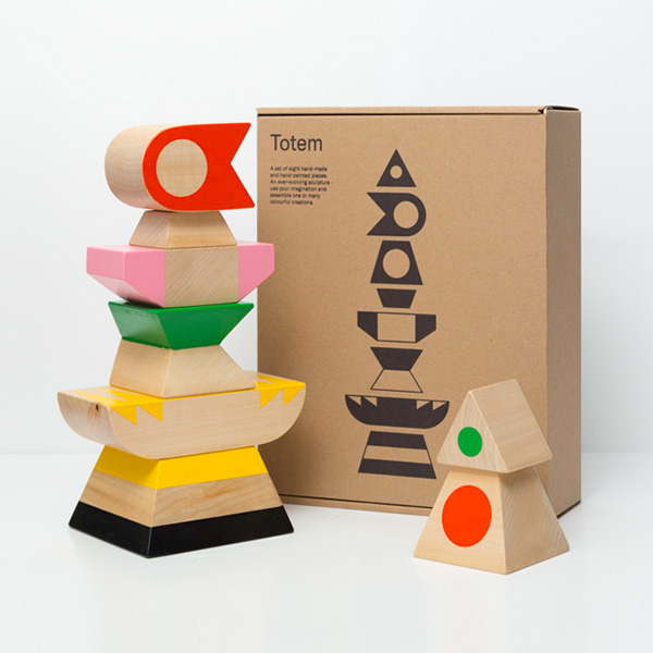 Totem_Oliver Helfrich_Packaging.jpg