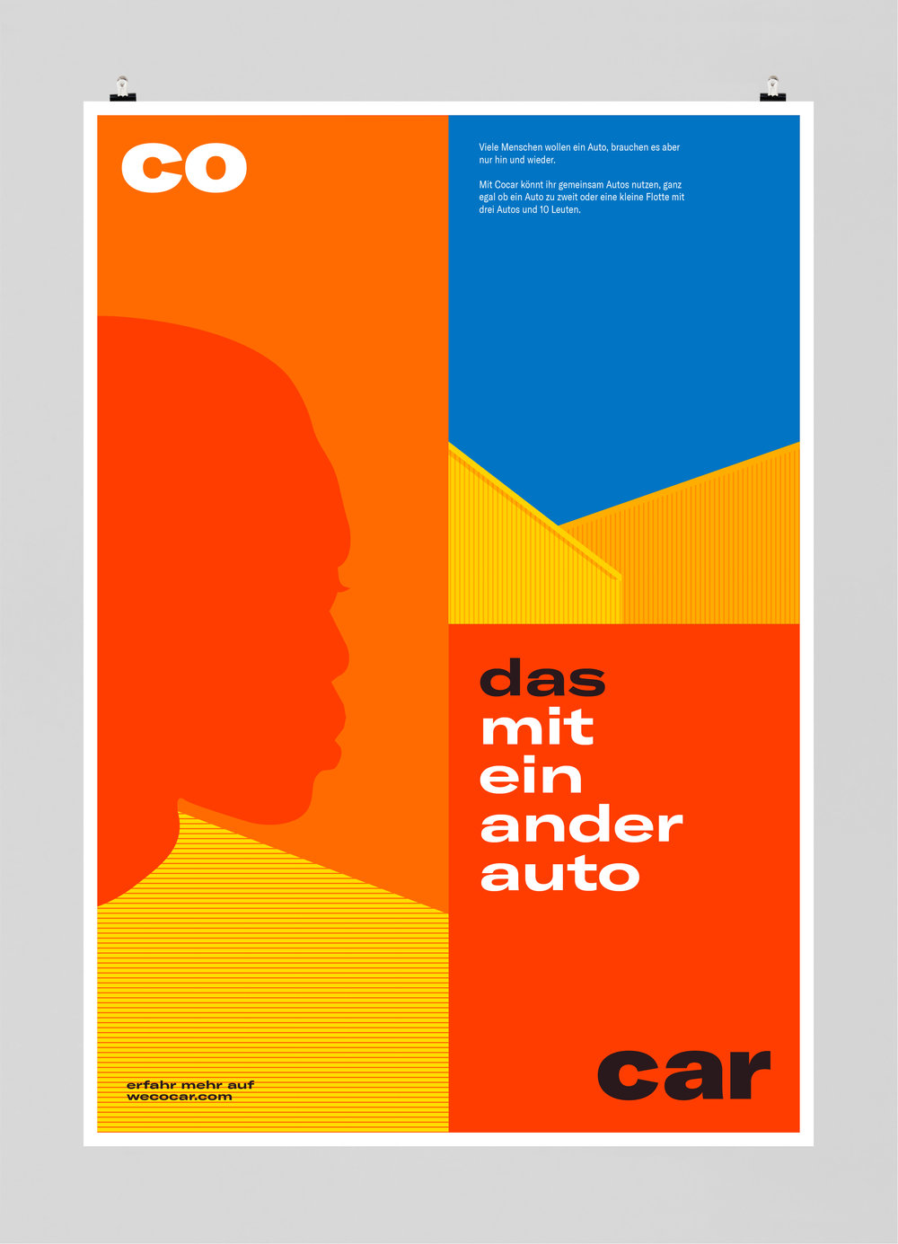 Cocar_Posters with backdrop-02.jpg