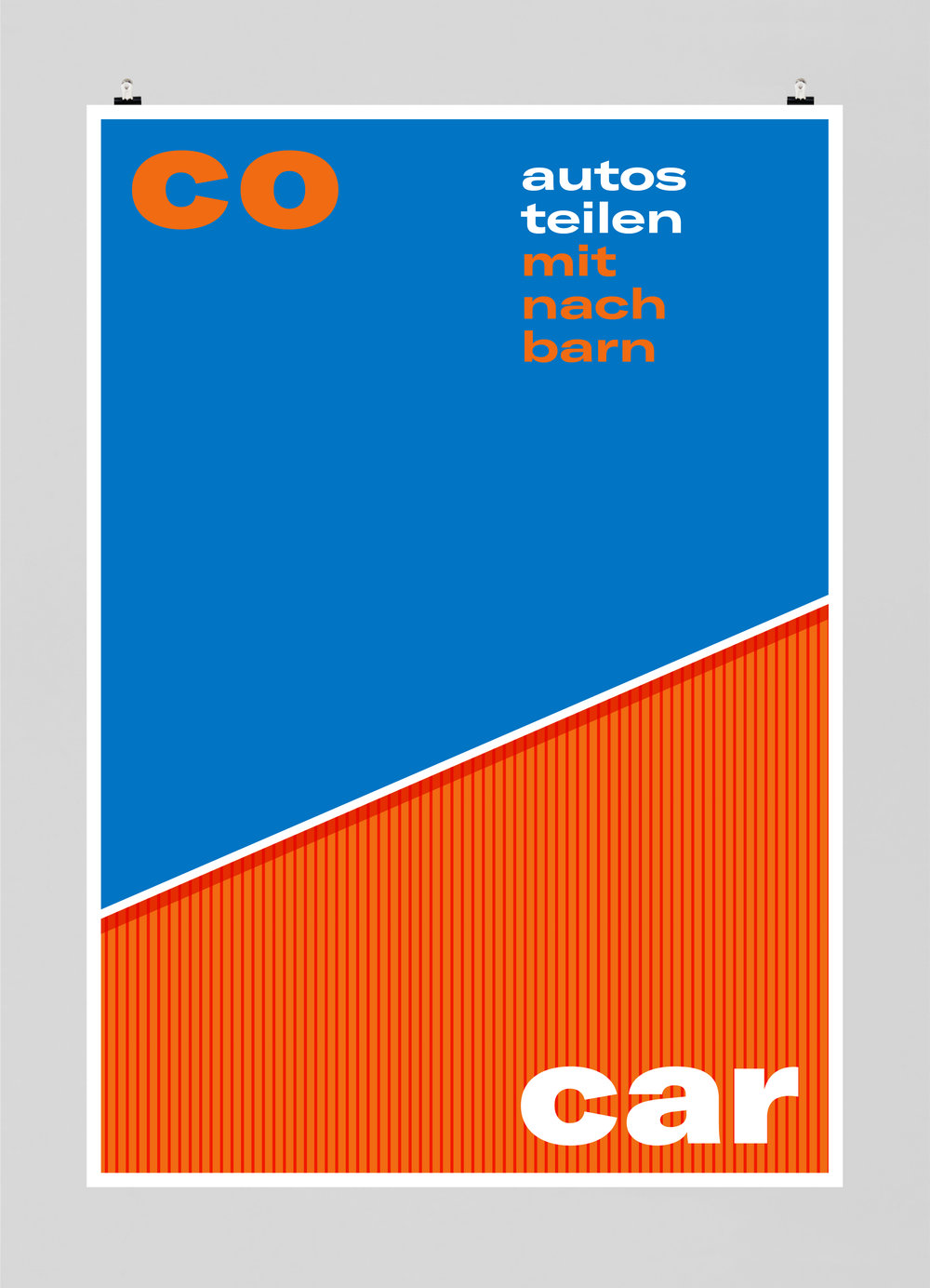 Cocar_Posters with backdrop-04.jpg