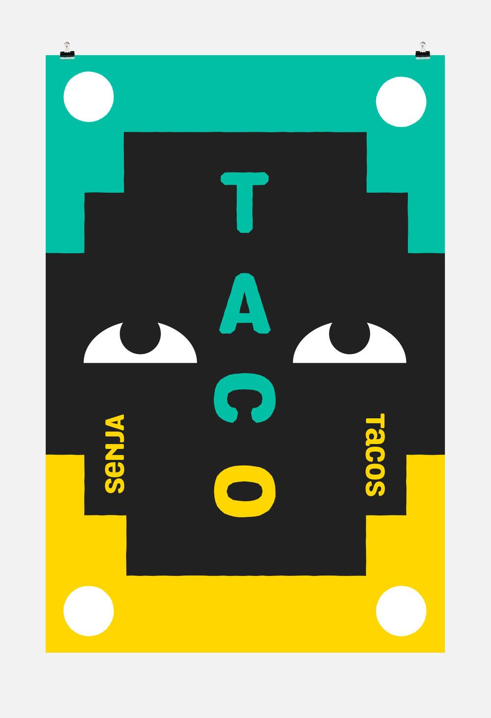 ST_Poster_02.jpg
